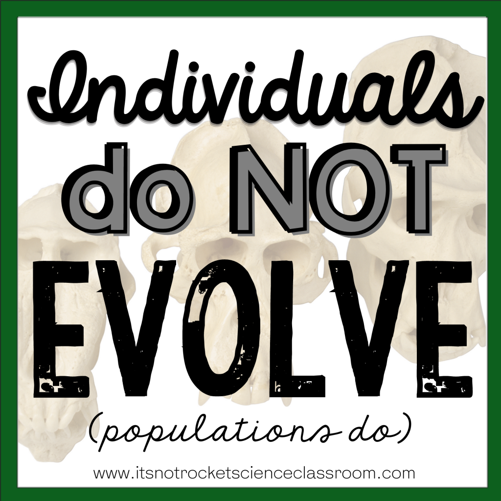 teaching-evolution-tip-2