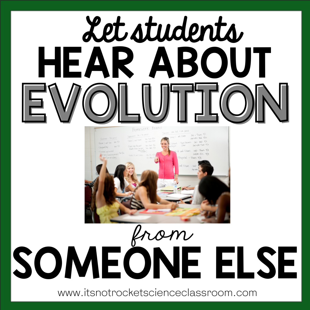 teaching-evolution-tip-5